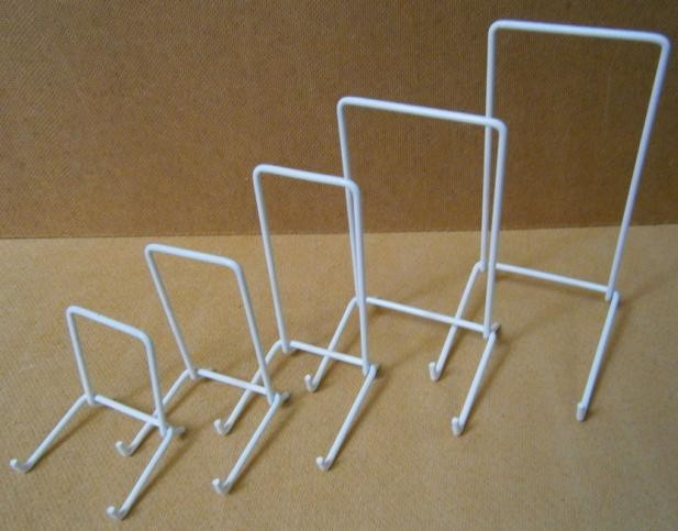 DISPLAY STRUT STAND SIZE 4