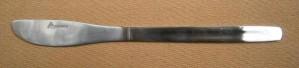 DESSERT KNIFE           AGE18+