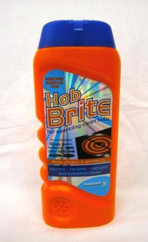 HOB BRITE 300ML