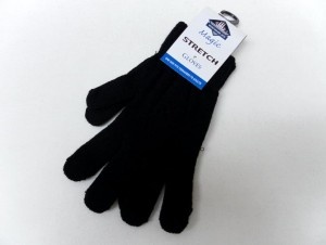 MAGIC GLOVES ADULTS