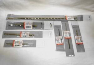 MASONRY DRILL IMPACT10.0x400mm