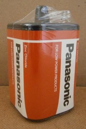 PANASONIC   PJ996            D