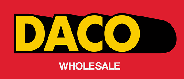 Daco Wholesale